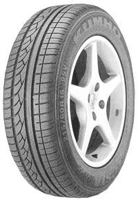 Ecsta KH11 Tires
