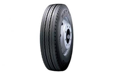 KRT03 Tires
