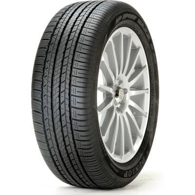 SP Sport Maxx A1-A A/S Tires