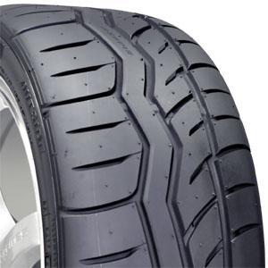 Azenis RT-615K Tires