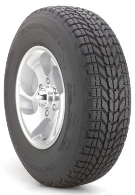 Winterforce UV Tires