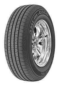 Ameri*GS60 Tires